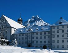 kloster_engelberg