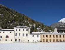 valmuestair_kloster-1